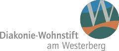 Diakonie-Wohnstift am Westerberg
