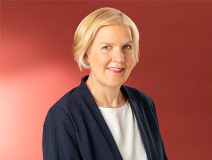 Monika Stallkamp